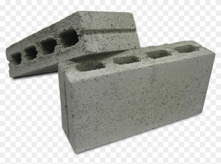 Png download transparent x. Blocks clipart hollow block