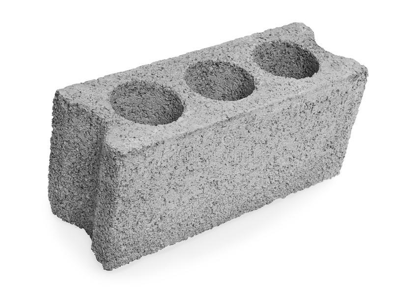 Blocks clipart hallow. Hollow block station