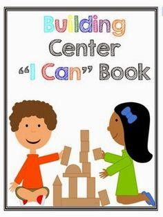 Children s books about. Block clipart kindergarten