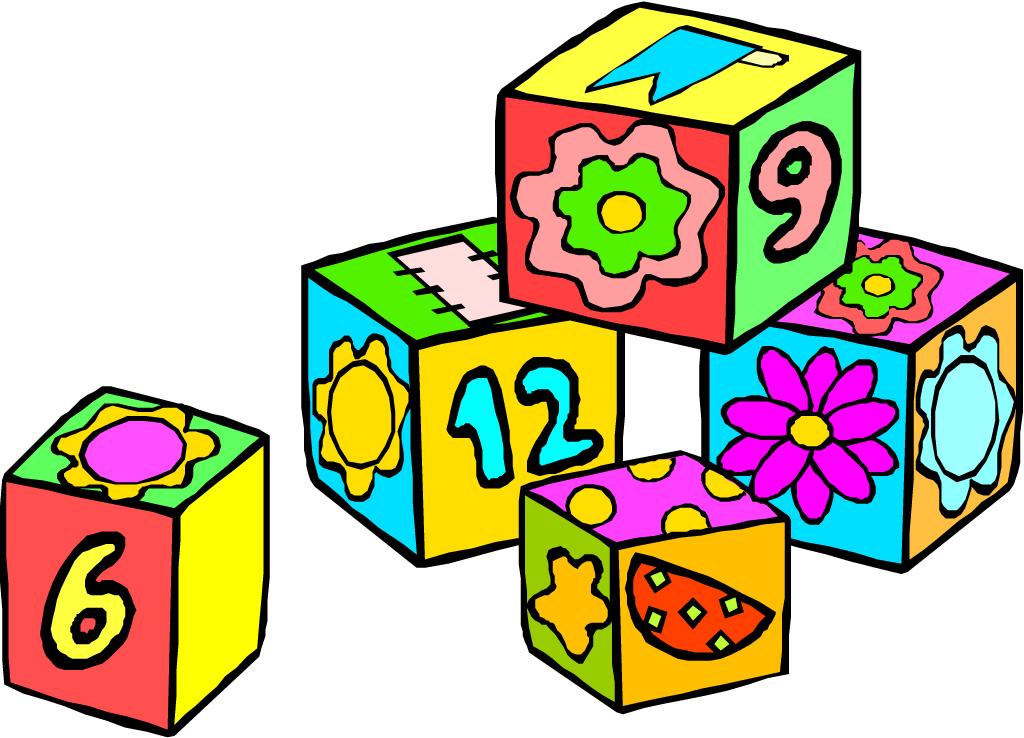 Fraction clipart preschool. Math