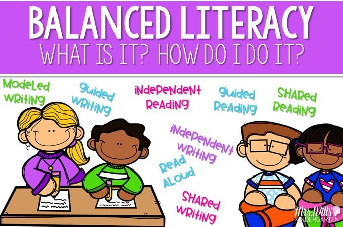 Balanced literacy approach . Writer clipart independent writing