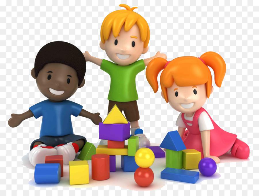 Toy child clip art. Block clipart play block