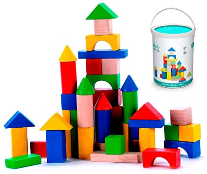 Block clipart preschool block. Amazon com cubbie lee