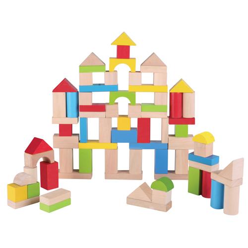 pc color and. Block clipart preschool block