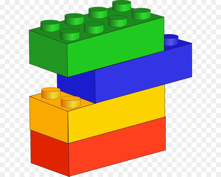 Blocks lego clip art. Block clipart rectangle