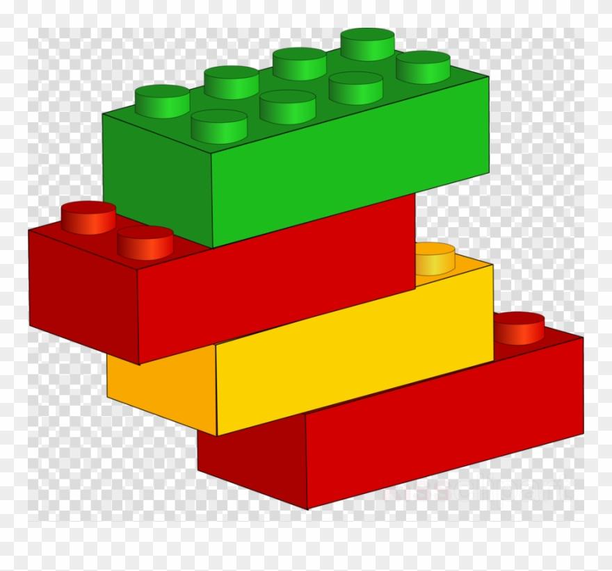 Block clipart rectangle. Download lego clip art