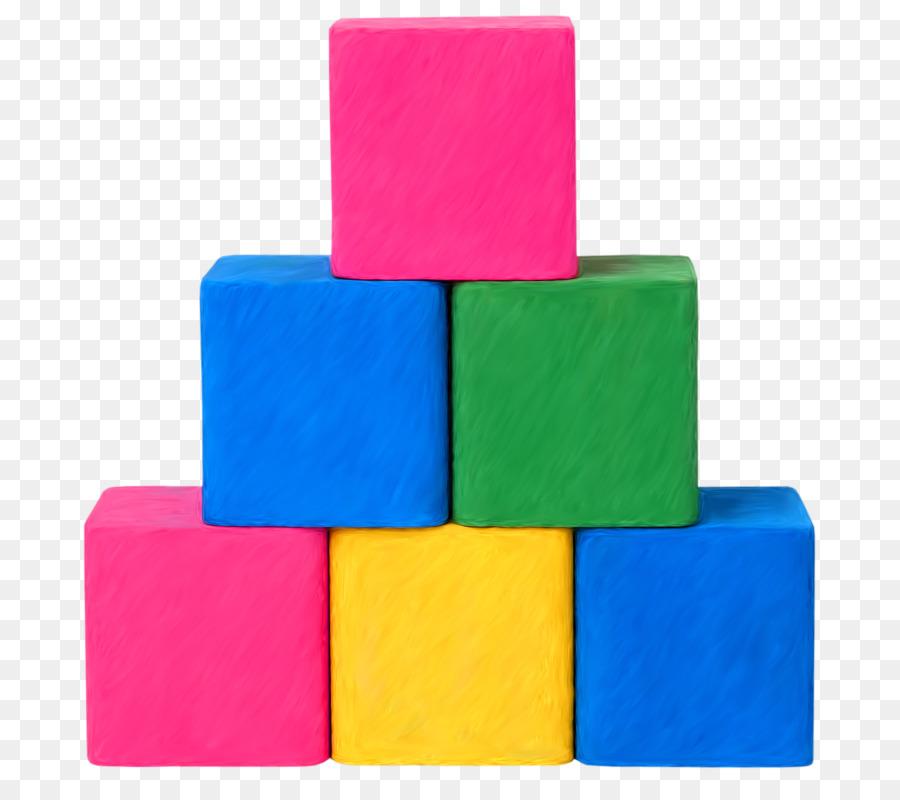 toy clip art. Block clipart rectangle