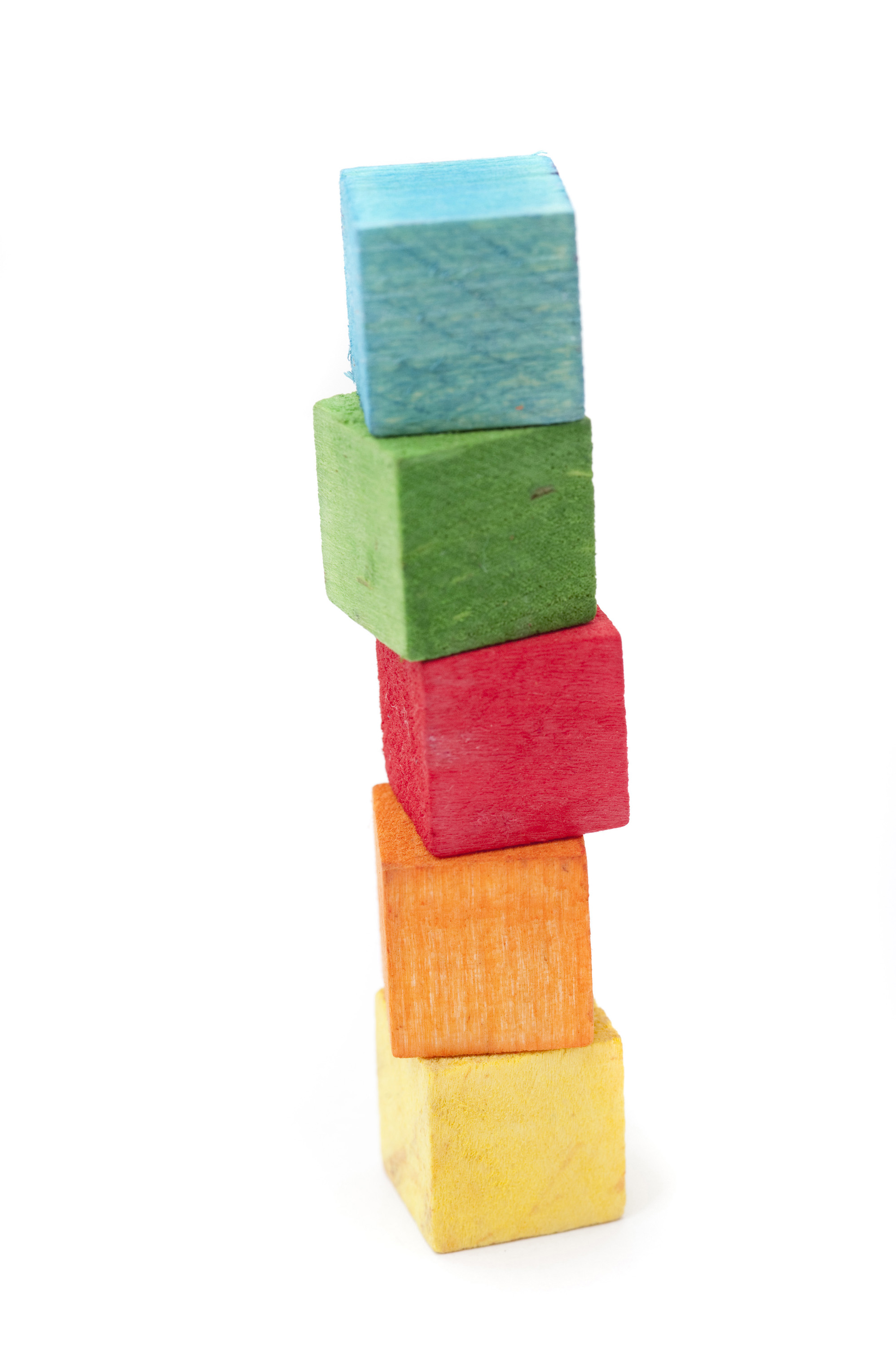 block clipart towers