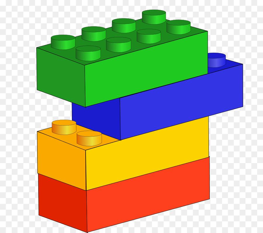 Toy block lego clip. Blocks clipart rectangle