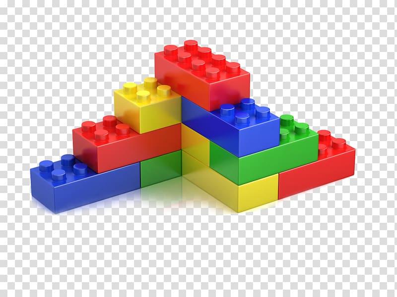 Legos clipart learning. Lego toy block brick