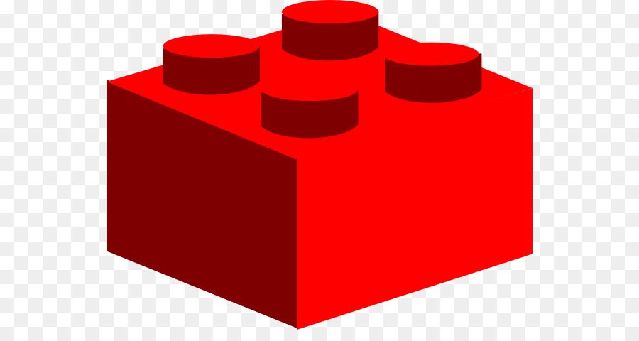 Lego toy block free. Blocks clipart transparent background