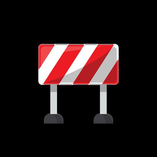 Block clipart transparent background. Road sign illustration png