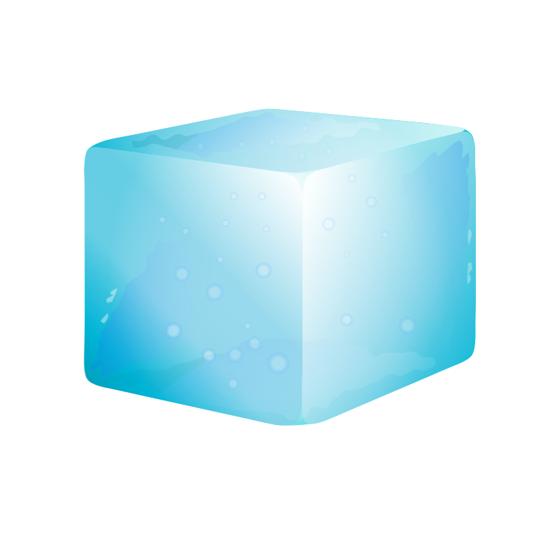 Block clipart transparent background. Ice png cube images