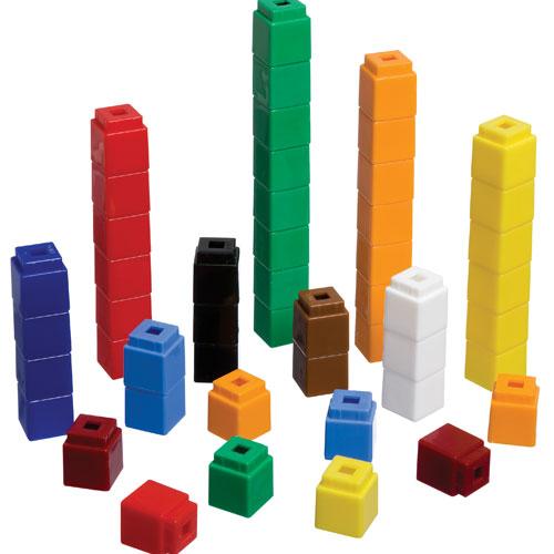 Free blocks cliparts download. Block clipart unifix