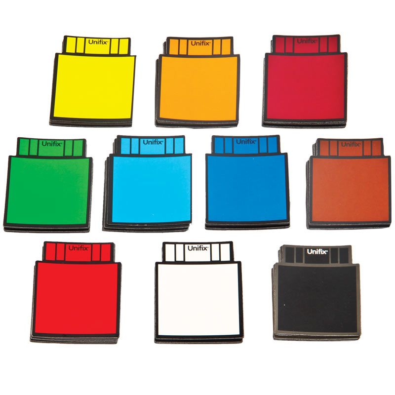 Block clipart unifix. Free blocks cliparts download