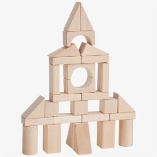 Block clipart wood block. Cube wooden plywood free