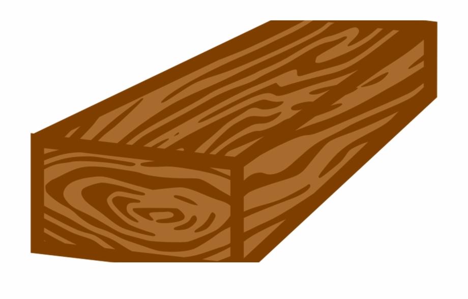 Svg transparent download clip. Block clipart wood block