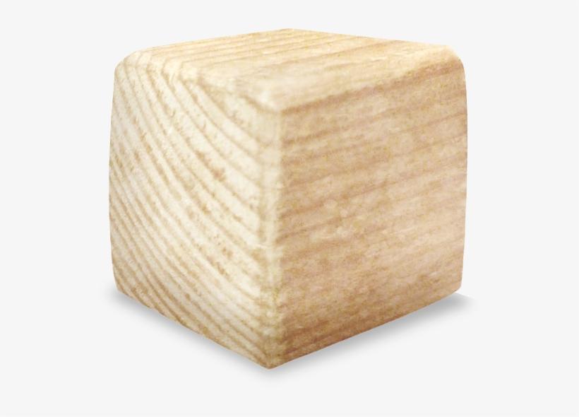 Blocks clipart wooden block. Wood clip art free