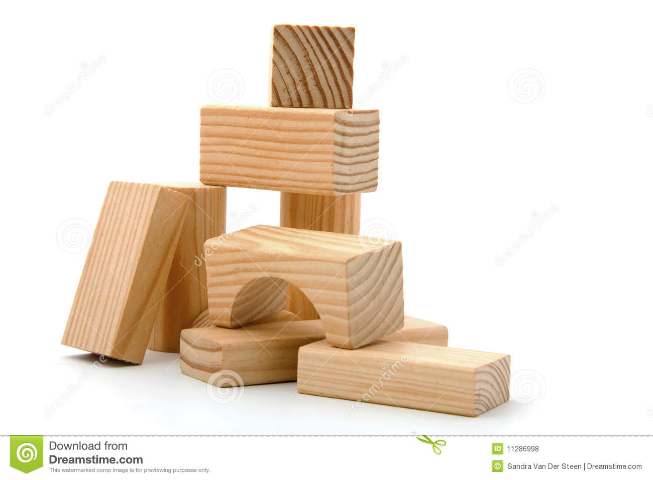 Blocks clipart wooden block.  collection of high