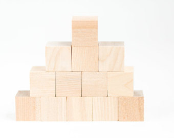 Building incep imagine ex. Blocks clipart blank block