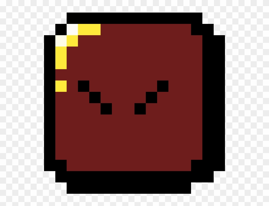 Mario pinclipart . Blocks clipart blank block