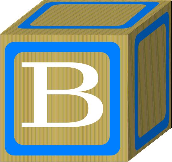 Blocks clipart blank block. Child background rectangle square