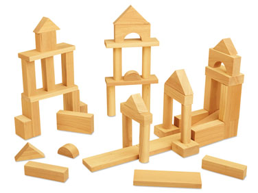 Block clipart play block. Parties at the quarryville