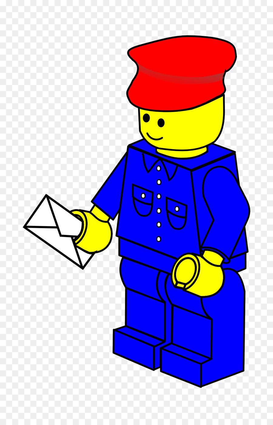 Lego city toy clip. Blocks clipart colored block