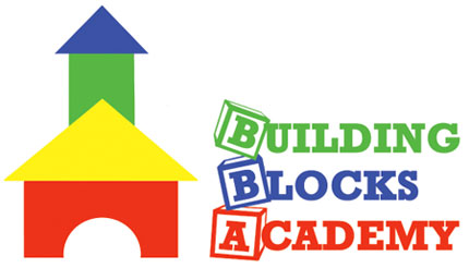 Blocks clipart daycare. Building academy childcare winter