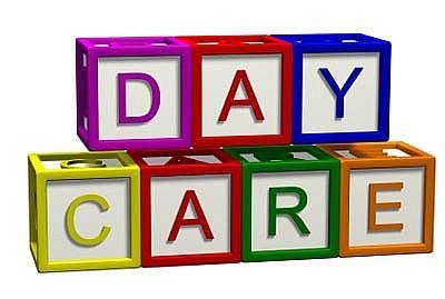 Blocks clipart daycare. Daddy mind tricks