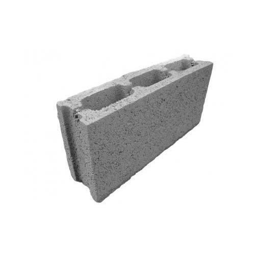 August blame thread the. Block clipart hollow block
