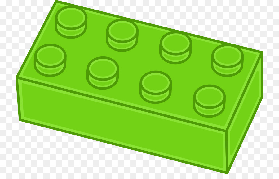 Lego star wars toy. Blocks clipart rectangle