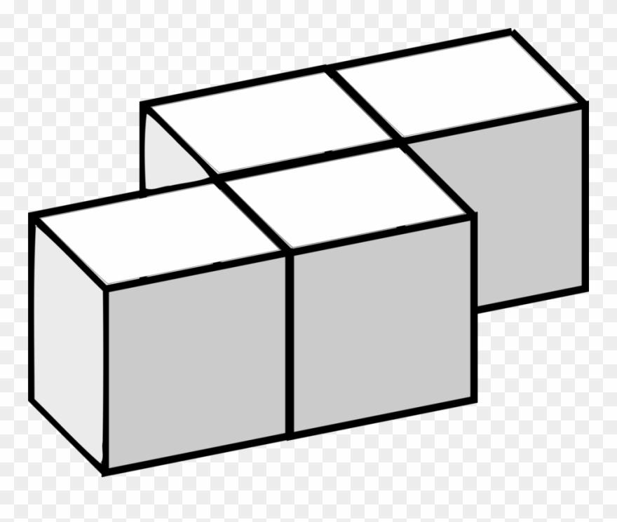 Promoworx ltd three dimensional. Blocks clipart rectangle