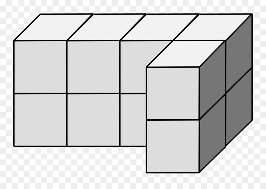 Blocks clipart rectangle. Triangle background shape