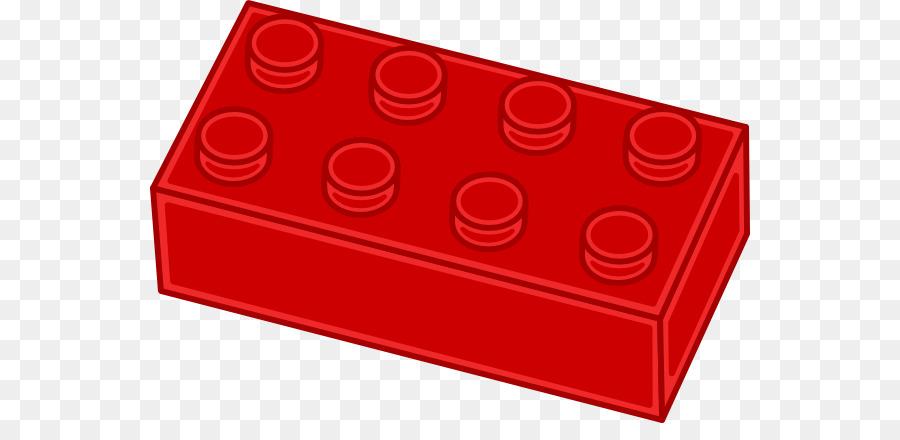 Lego brick toy block. Blocks clipart rectangle