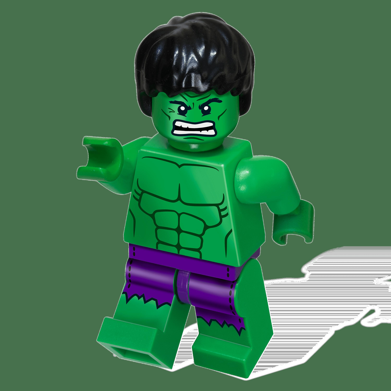 Hulk lego clip art. Clipart toys transparent background