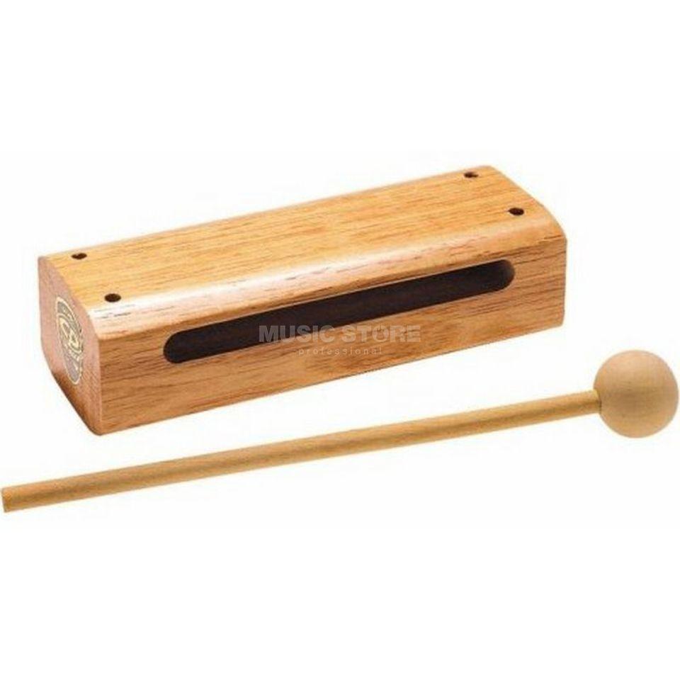 Block clipart wood block. Latin percussion aspire lpa