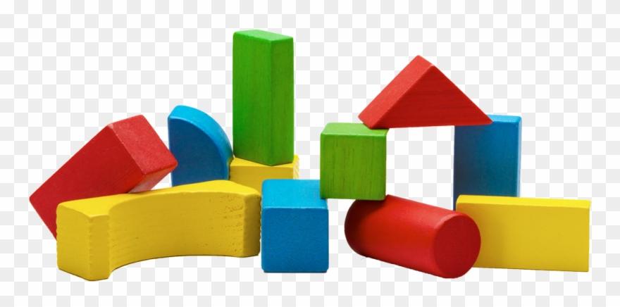 Clipart toys block. Transparent toy kids png