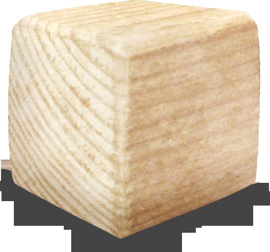 Block clipart blank block. Nld hello baby cube