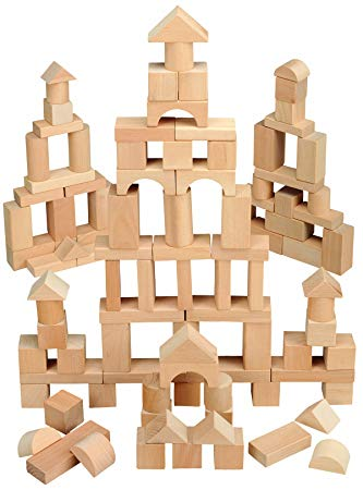 Amazon com maxim piece. Blocks clipart wooden block