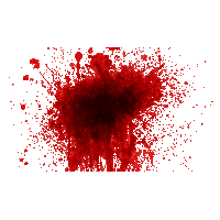 Blood clipart. Download free png photo