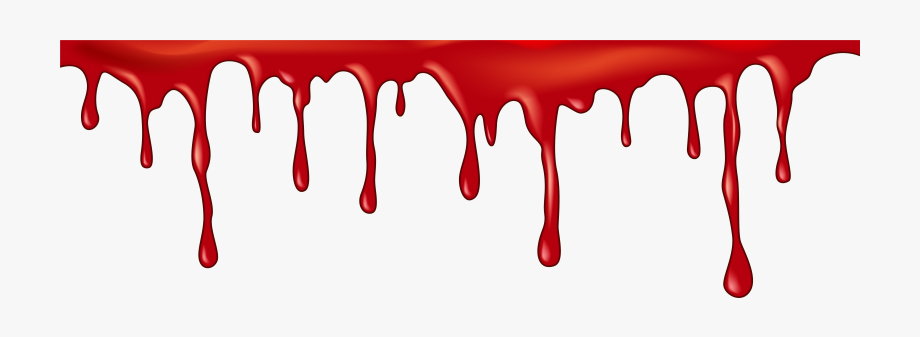Blood clipart. Drip free cliparts on