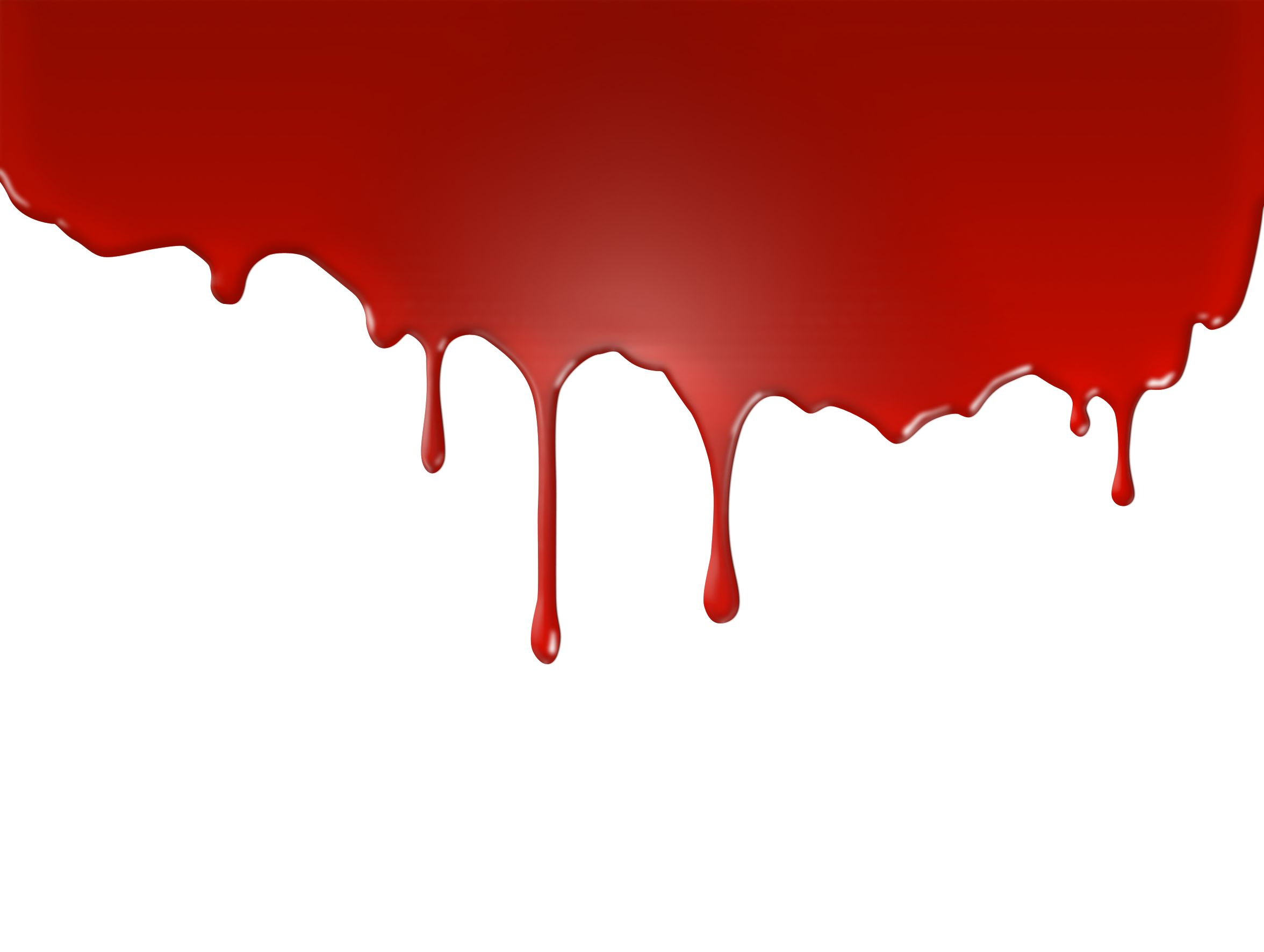 Blood clipart animated. Best art prophetic in