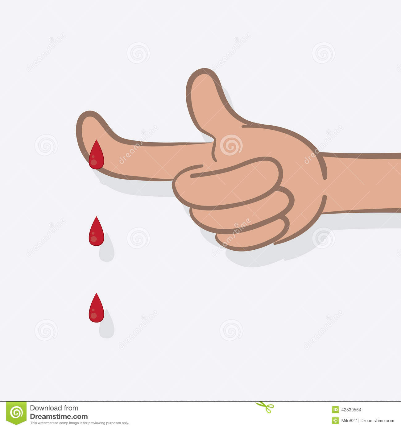 collection of high. Blood clipart black and white