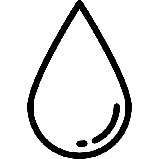 Blood clipart black and white. Donation flat icon