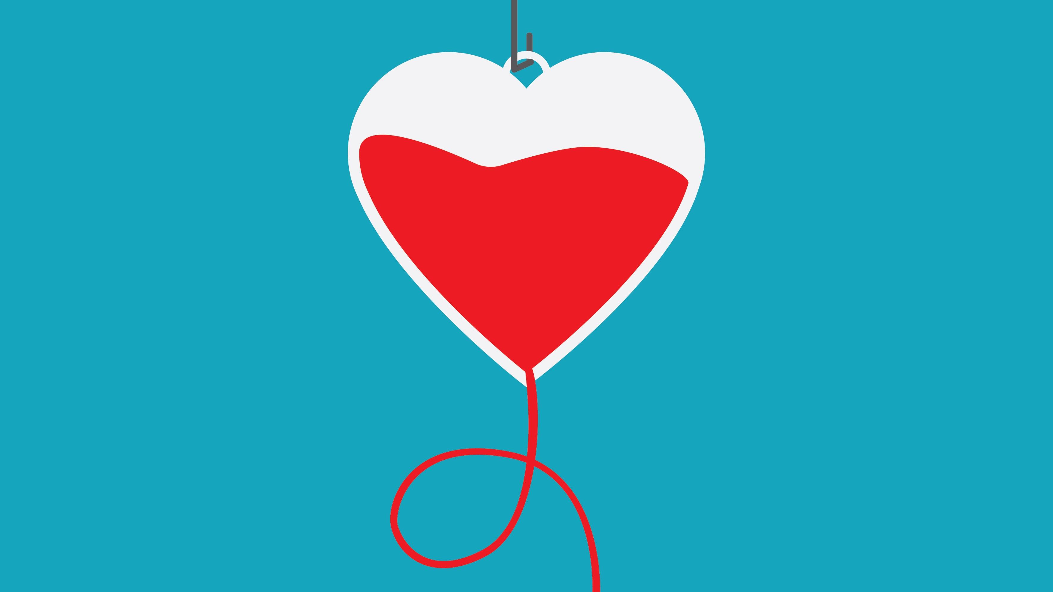 Model helps clinicians predict. Blood clipart blood bag
