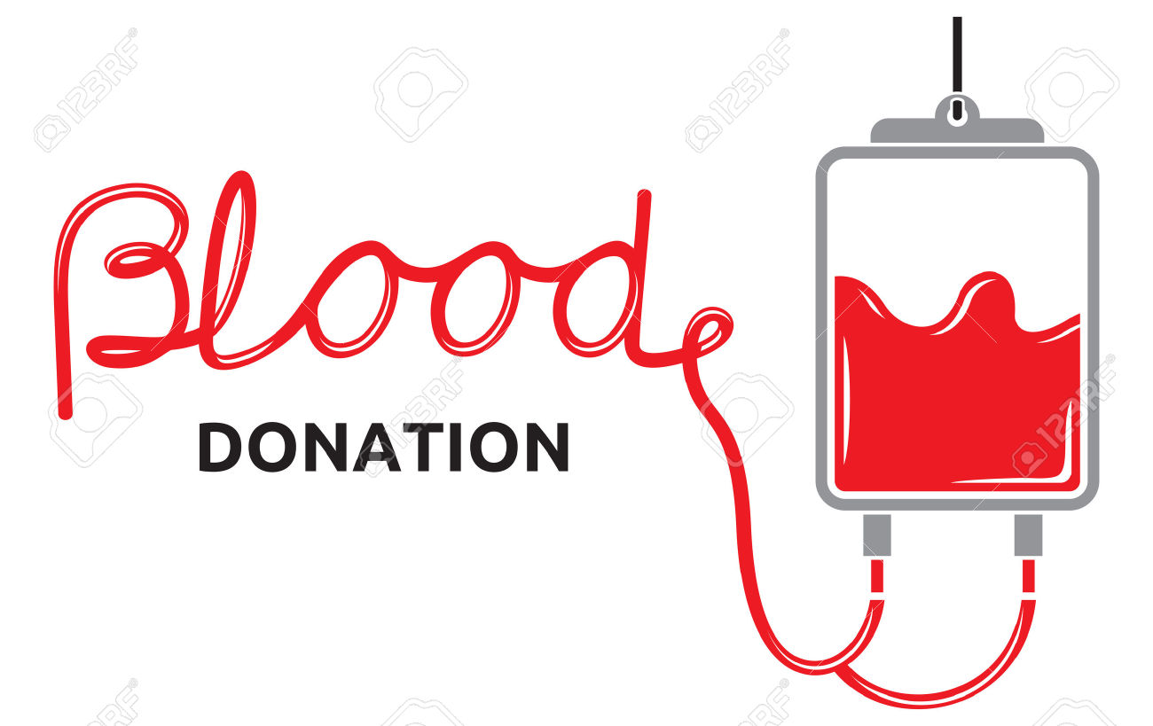 Donate free download best. Blood clipart blood bag