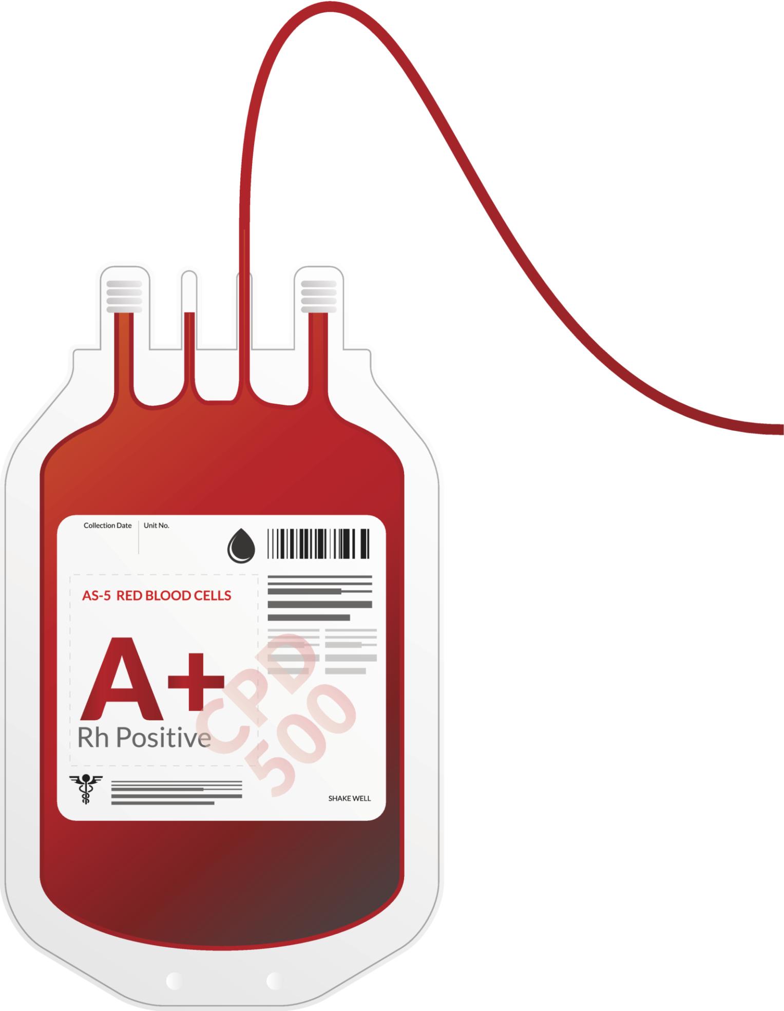 Blood clipart blood bag. Donation png transparent images