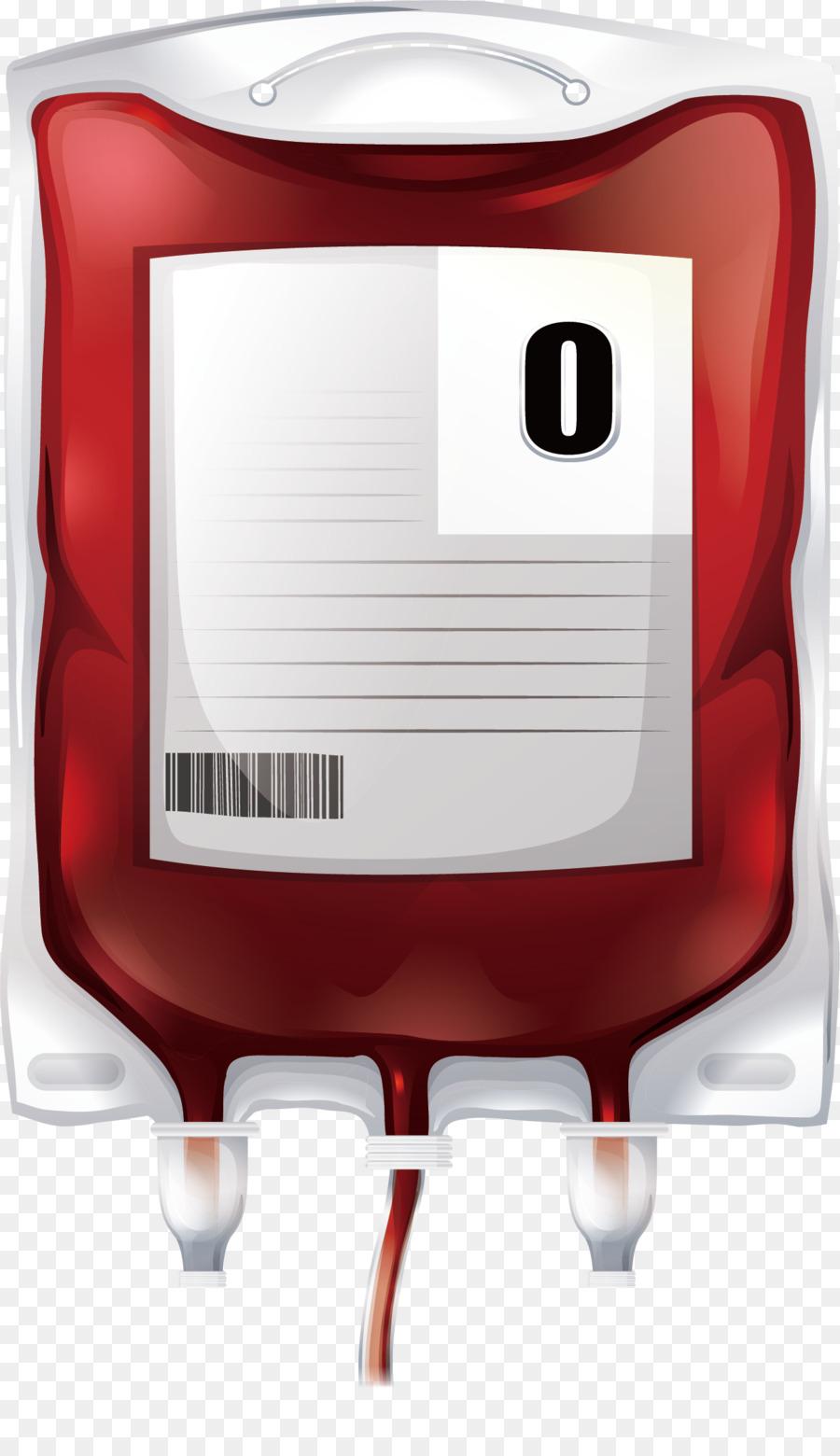 Type clip art medicine. Blood clipart blood bag