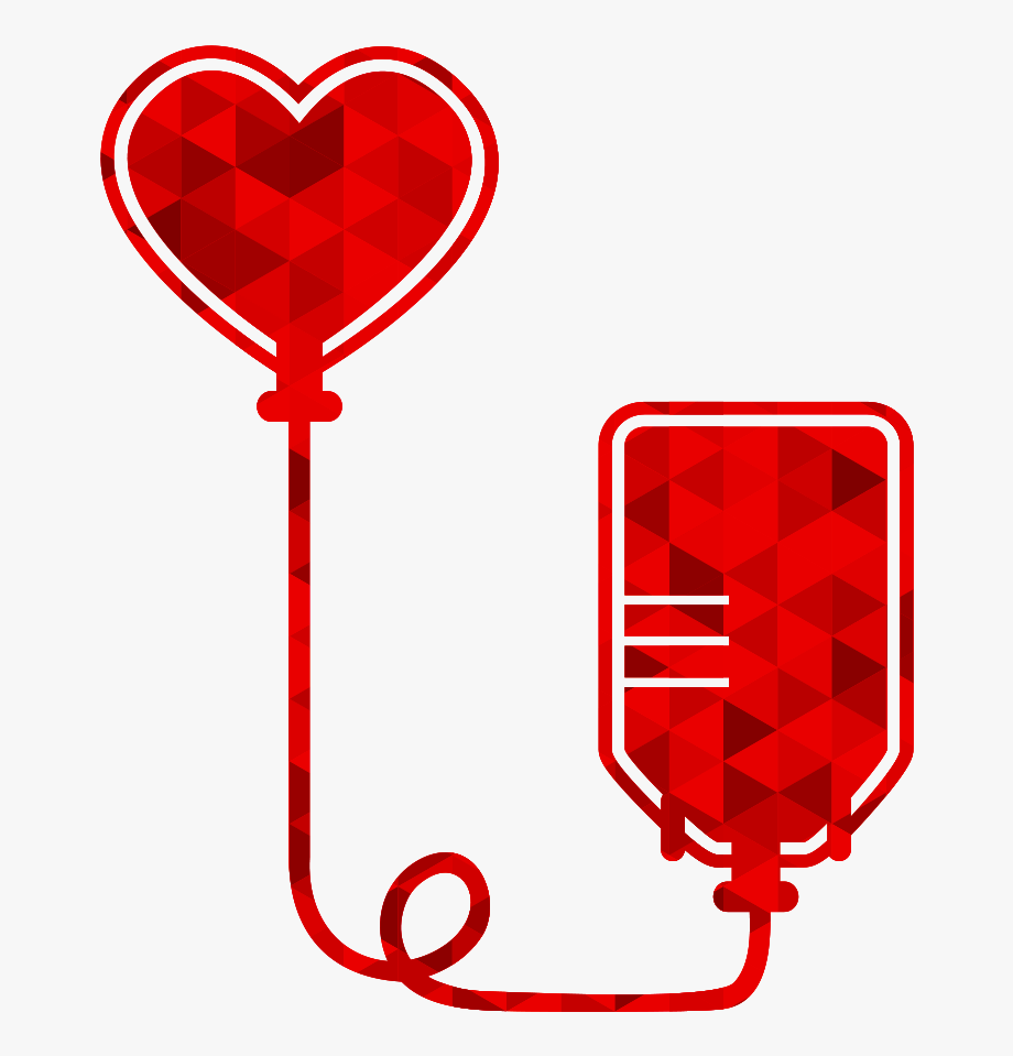 Blood clipart blood bank. Donation png pic transparent